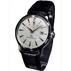 Orient Star Classic Mechanical WZ0251EL