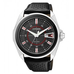 Citizen Eco-Drive AW1060-08E